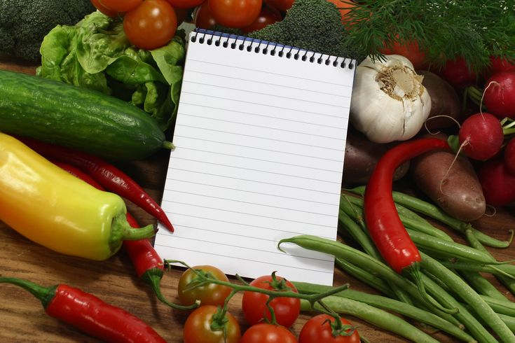 Many of you have asked me what I include in my healthy weekly shopping list. So, it's time to share it with you now! This […]