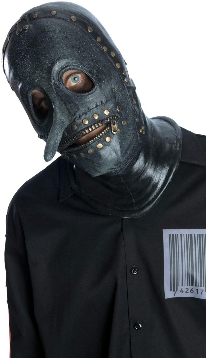 122 best masks images on Pinterest