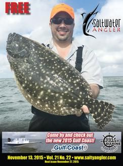 275 best ideas about fishing on pinterest catfish rigs for Texas saltwater fishing report