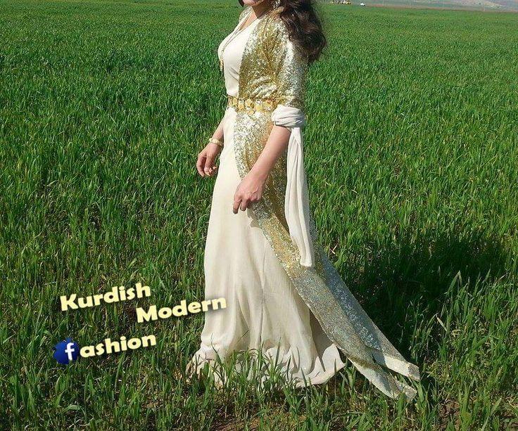 20 best Kurdish Clothes images on Pinterest Beautiful women - kche modern