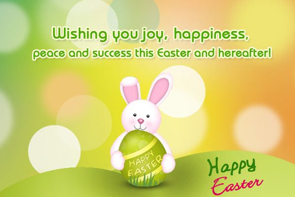 Easter 2015 wishes pics images for all http://www.festwiki.com/happy-easter-2015-wishes-messages-quotes.html/
