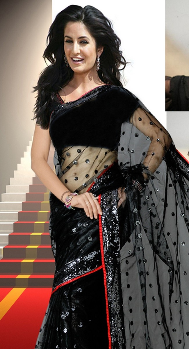 Latest Bollywood Designer Sarees | Celebrity Sarees | Bollywood #Sarees@$59.00