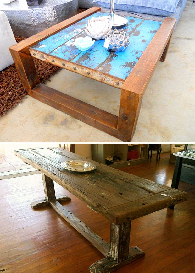 Best images about sunken ship furniture on pinterest