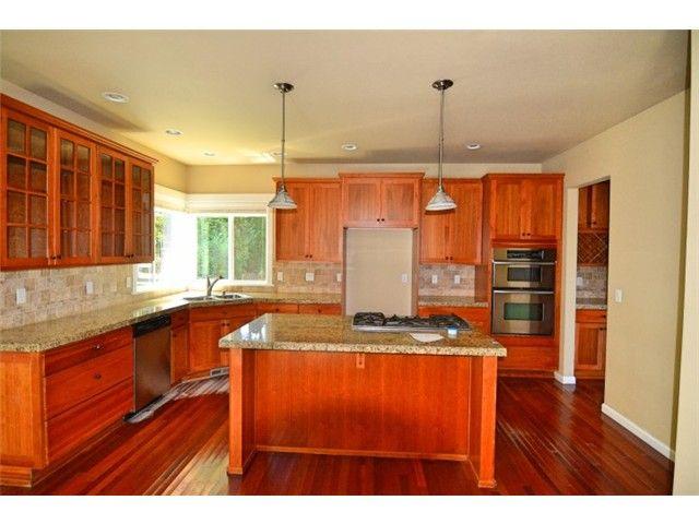 HUD Home for sale Snohomish WA.  Move-in ready.  #buyhud #snohomish #kerryannprayrealtor