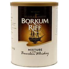 Borkum Riff Bourbon Whiskey 7oz