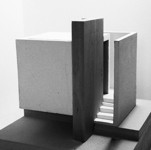 modern architecture //  #modern