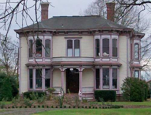 87 best images about victorian homes on pinterest for Victorian italianate house plans