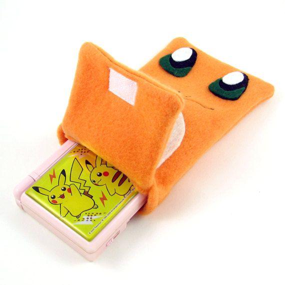 40 besten pokemon Bilder auf Pinterest   Kaufen, Feltro und Filzblumen