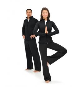 Promotional Products Ideas That Work: LADIES' LIFESTYLE PANTS. Get yours at www.luscangroup.com