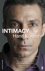 intimacy, hanif kureishi