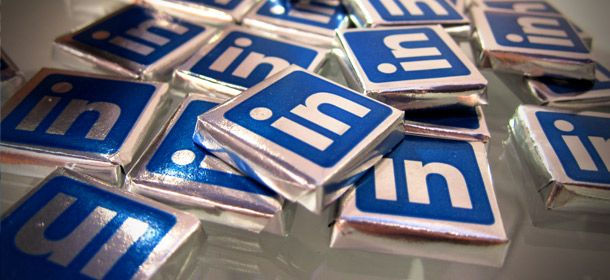 Want to Supersize Your LinkedIn Page? Focus on the 3 C's