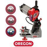 Oregon 620-120 511AX Premium Hydraulic Bench Grinder Chainsaw Chain Sharpener http://www.lavahotdeals.com/ca/cheap/oregon-620-120-511ax-premium-hydraulic-bench-grinder/132910