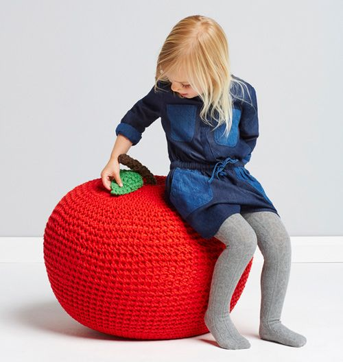 Country Road adds kids homewares and new season children's bedding to its Home collection