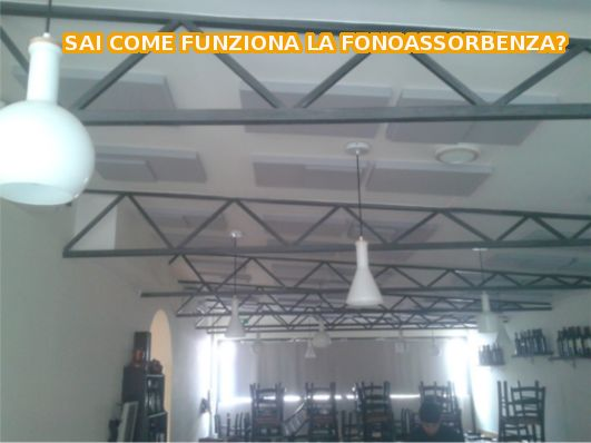 http://www.lantirumore.it/blog-fonoisolamento-e-fonoassorbenza/412-assorbimento-acustico-o-fonoassorbenza