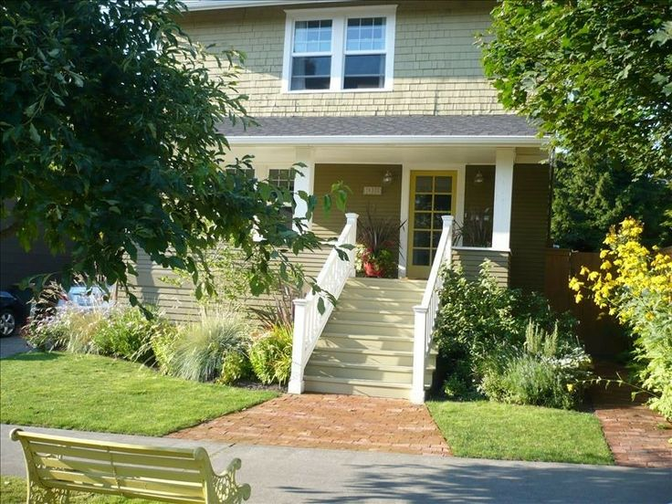 Better Queen Anne  House - $735 - 4 night min? vacation rental in Seattle from VRBO.com! #vacation #rental #travel #vrbo