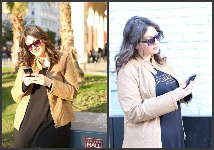 #Sunshine #sexy #curvy #plussize #plussizefashion #fashion #readyforwalk #plussizemodel #shopping