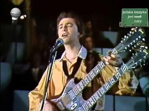 Czerwone Gitary - Nie spoczniemy - Videoclip