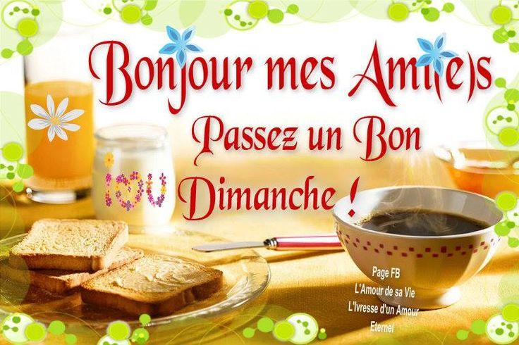 Dimanche 3 octobre 751467387df25e7d8f369effe0fabc3e--la-bible-french-quotes