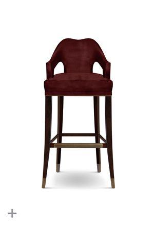 139 best brabbu images on pinterest upholstery velvet armchair and european furniture