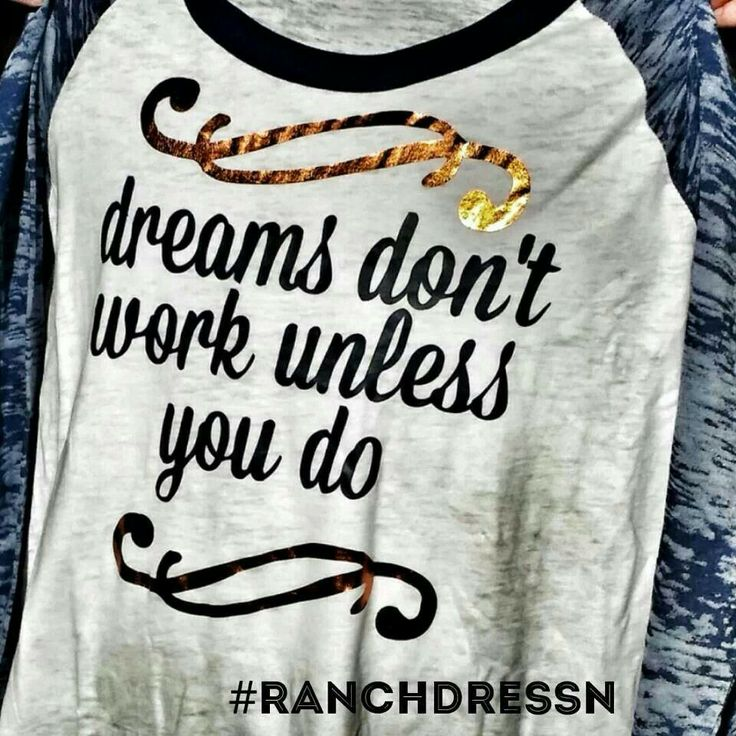 Download Fallon Taylor Ranch Dress'n | Taylor outfits, Fallon ...