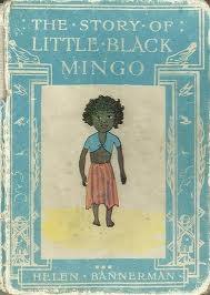 little black mingo - Google Search