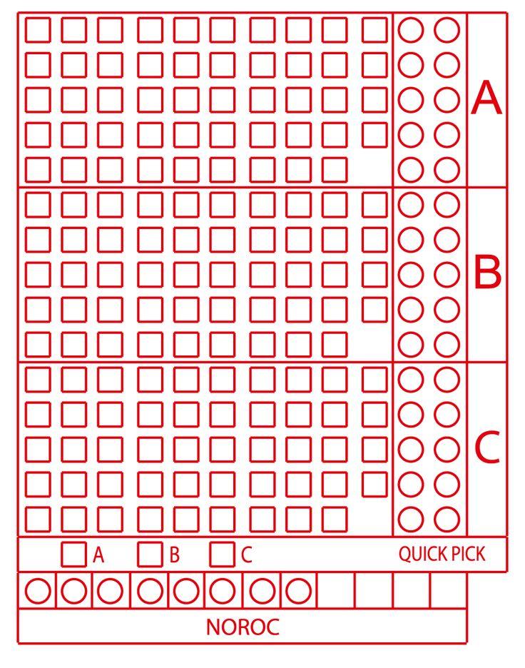 Loteria Romana - Joaca online