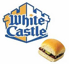 Learn how to make White Castle Sliders using copycat recipe guide. See here: http://www.copycatrecipeguide.com/How_to_Make_White_Castle_Sliders
