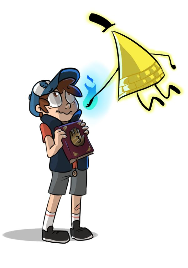 1000+ Images About Gravity Falls On Pinterest
