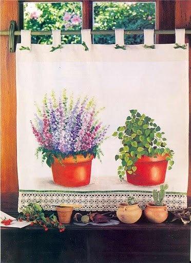 girasoli - Lucia Lopardo - Picasa Web Album