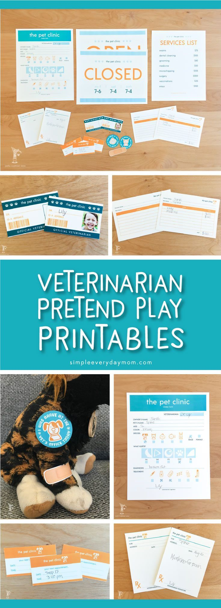 223 best Printables for Kids images on Pinterest | Baby snacks, Bees ...
