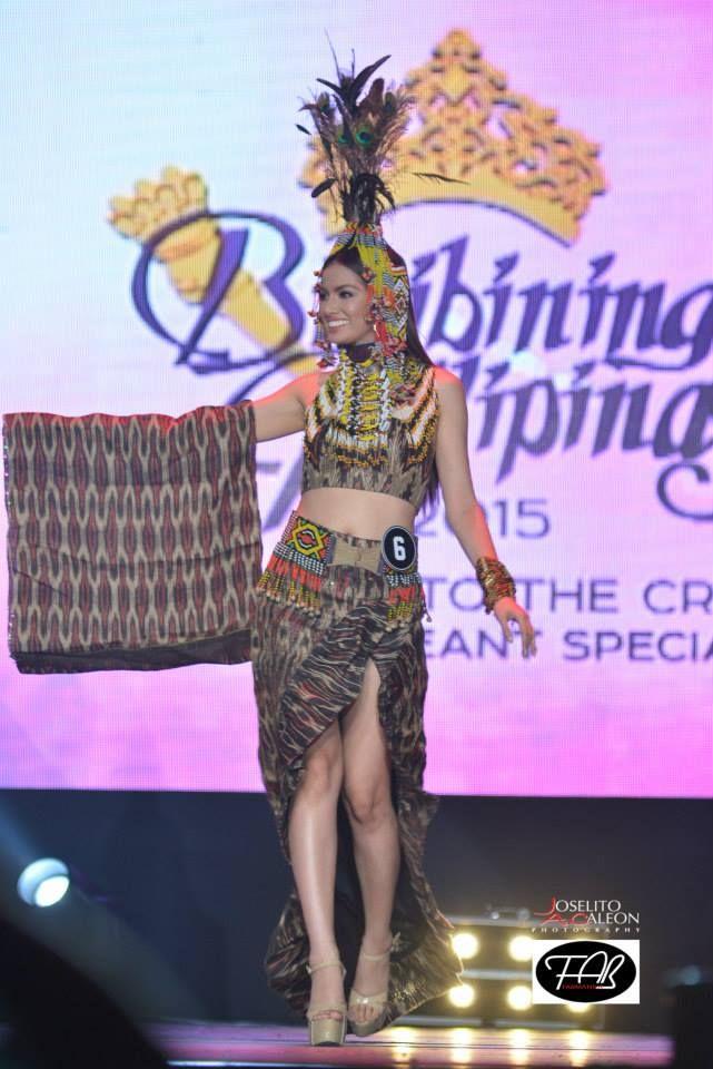 TIBOLI TRIBE COSTUME | PHILIPPINES NATIONAL COSTUMES | Pinterest ...