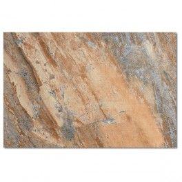 Zirconio - Płytki Łazienkowe, Podłogowe, Drewnopodobne