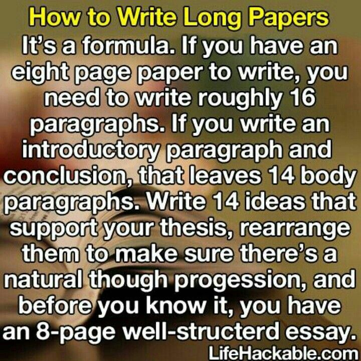 English Essay Questions  Essay On Global Warming In English also Management Essay Topics Extended Essays On Business And Management College Essay Lesson Plans