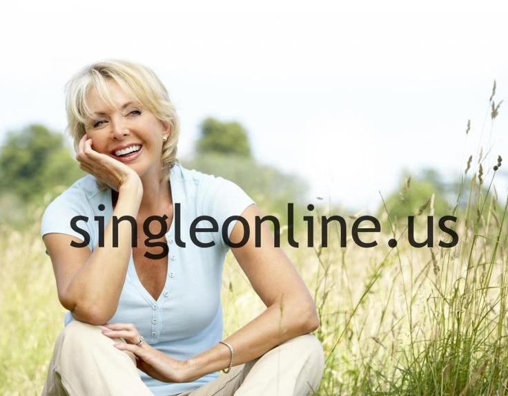 make friend online