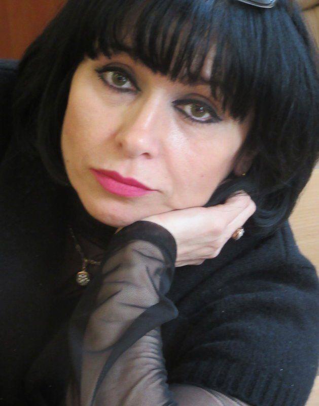 femei divortate care cauta barbati din costești)