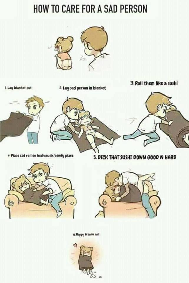 Zelda Hentai Pics