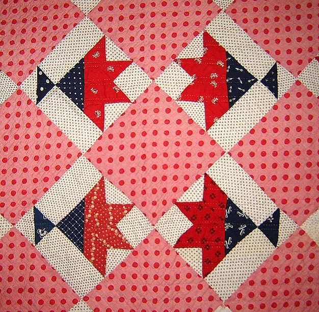 89 Best Images About Quilts & Blocks