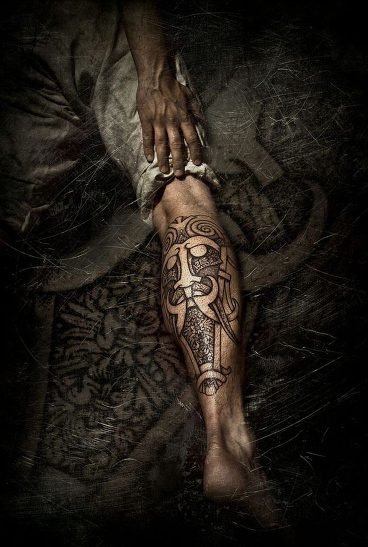 best top tattoos images on pinterest hipster stuff nice
