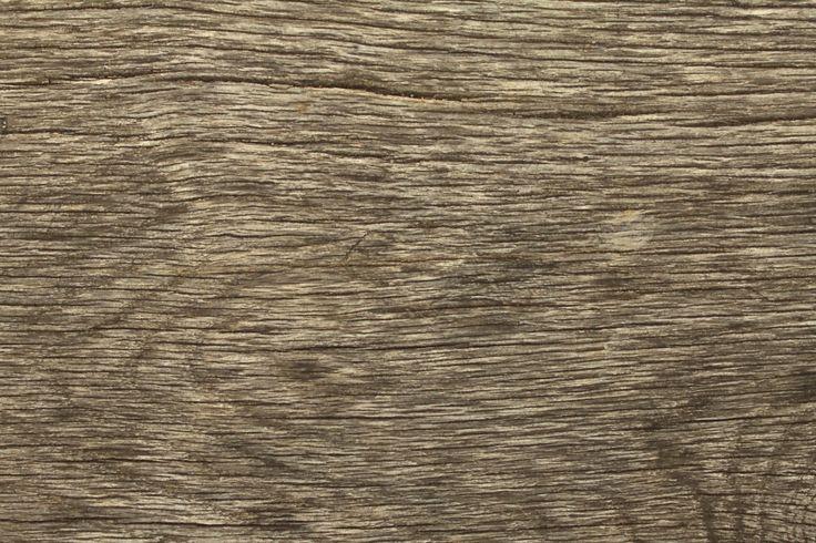 Wood+dry+cracked+bench+tree+bark+texture+ver+3.jpg (1600×1066)