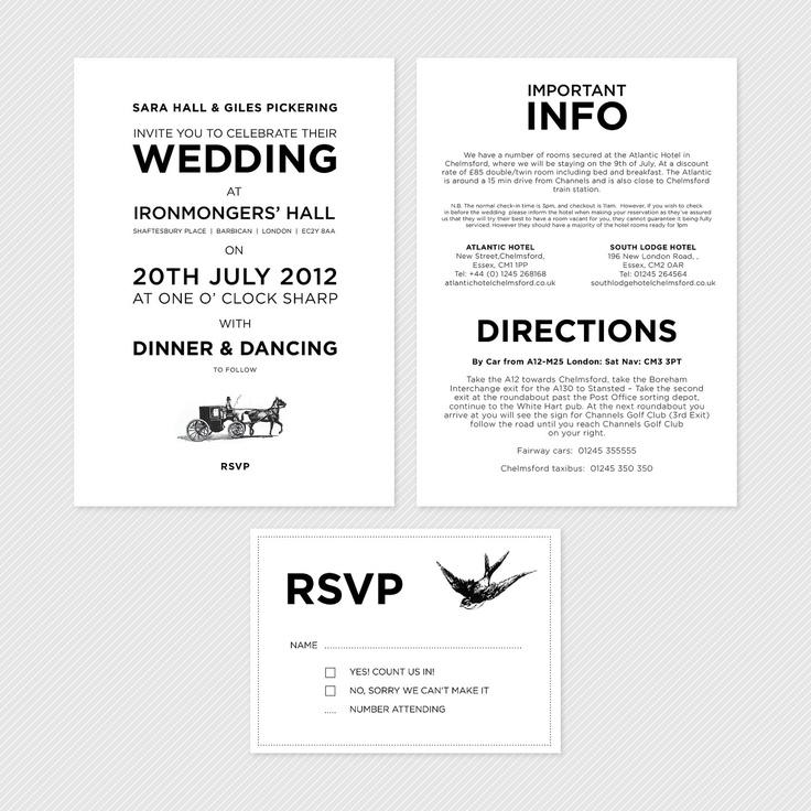Digital Wedding Invitation Ideas: Vintage Victorian Printable Digital DIY Wedding Invitation