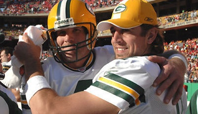 Aaron Rodgers Thinks It's Time For Brett Favre To Return To The Packers Family-1_favre-rodgers.jpg