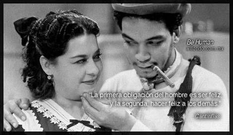 quotes-alfondo-cantinflas-feliz