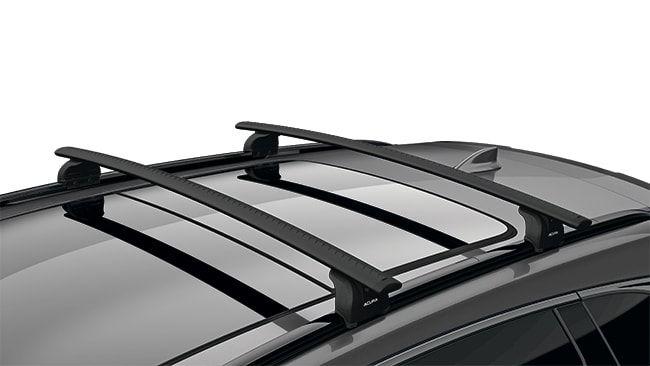 2020 Acura Rdx Build Price Acura Com Luxury Crossovers Luxury Suv Crossover Suv