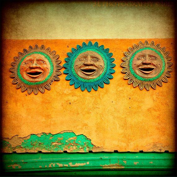 27 best STYLE : Santa Fe NM images on Pinterest | Haciendas ...