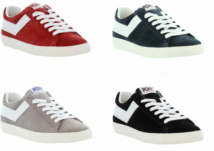 Best Labels For School Shoes