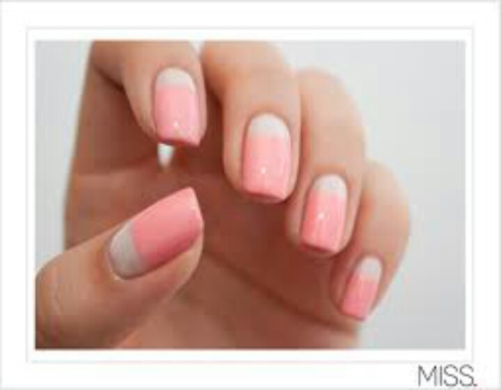 124 best Nail Designs images on Pinterest   Nail design, Nail ...
