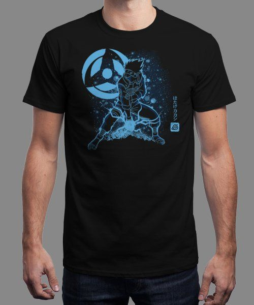 """""""The Sensei"""" is today's £9/€11/$12 tee for 24 hours only on www.Qwertee.com Pin this for a chance to win a FREE TEE this weekend. Follow us on pinterest.com/qwertee for a second! Thanks:)"""