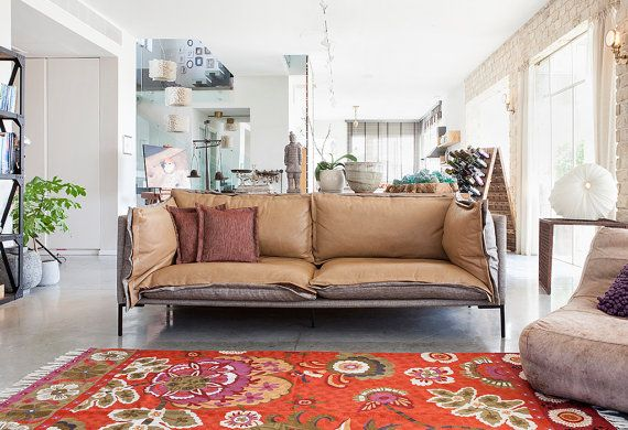Red area rugs,6x9 area rugs,floral area rugs,4x6 area rugs,extra large area rugs,area rug for sale,oriental rugs for sale,FREE SHIPPING!