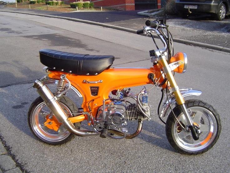 F D Ba E Ffb Fa on 1971 Honda Sl125 Wiring Diagram