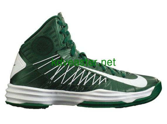 cool basketball shoes cheap sale